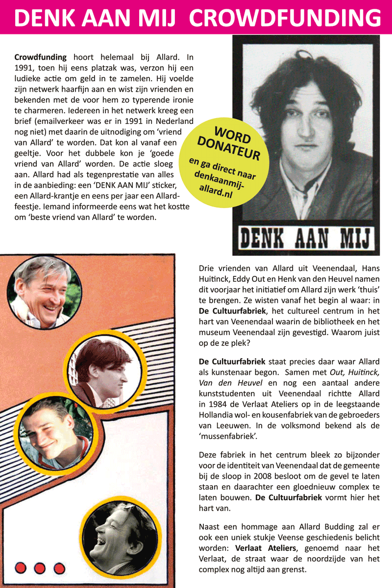 nieuwsbrief 23 november -  pagina 2