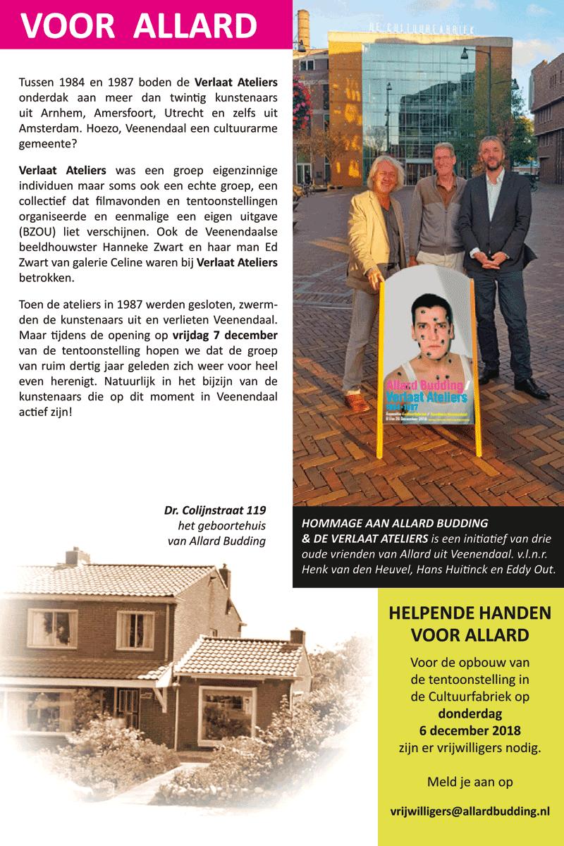 nieuwsbrief 23 november -  pagina 3