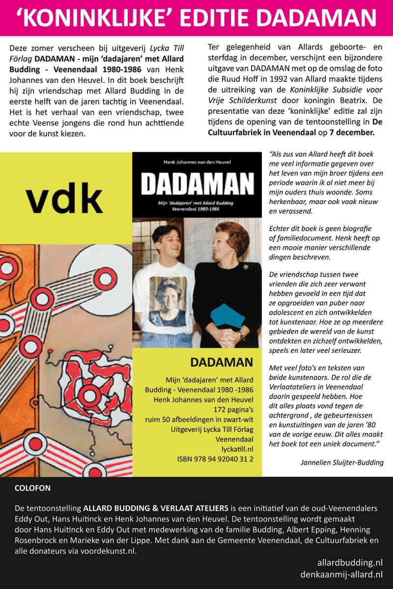 nieuwsbrief 23 november -  pagina 4